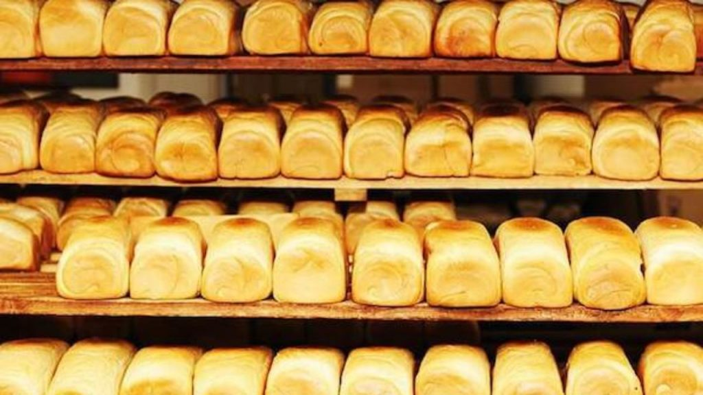 https://www.businessplansamples.com.ng/bread-bakery-business-plan-in-nigeria/